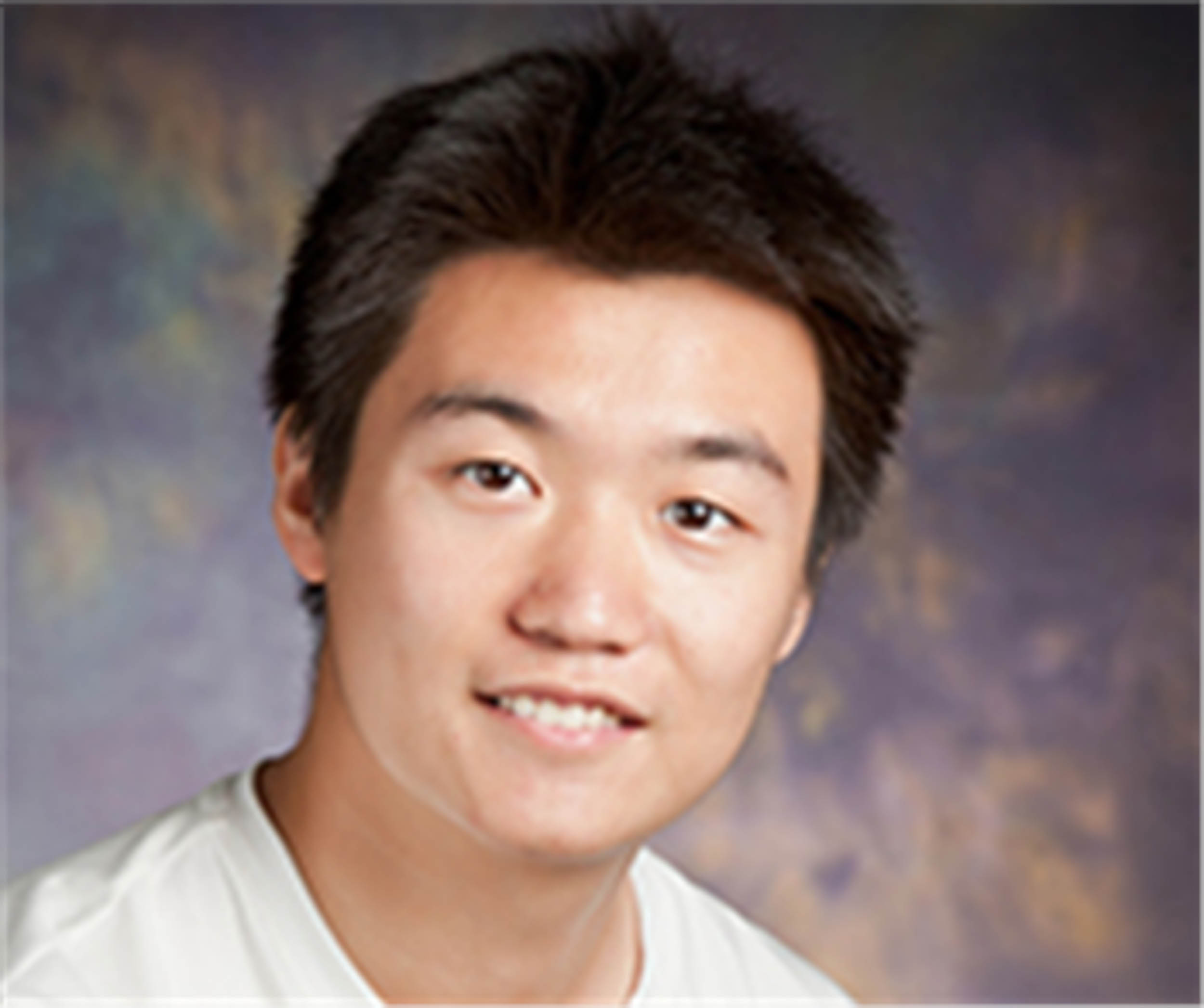 Picture of Qiang